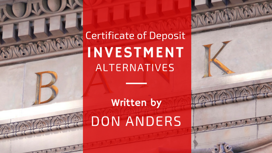 Cd investment alternatives to the stock 80ccc investment clubs